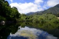Afternoon on the Mountain, Oak Glen (6)