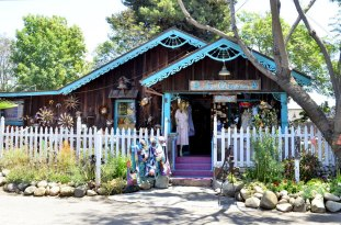 Los Rios Historic District, SJC (10)
