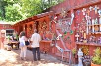 Los Rios Historic District, SJC (14)