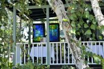 Los Rios Historic District, SJC (15)