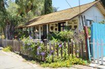 Los Rios Historic District, SJC (17)