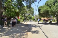 Los Rios Historic District, SJC (2)