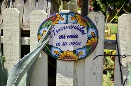 Los Rios Historic District, SJC (23)