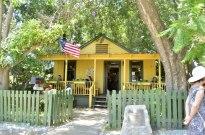 Los Rios Historic District, SJC (25)