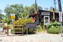 Los Rios Historic District, SJC (3)