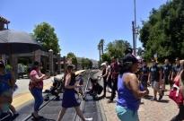 Los Rios Historic District, SJC (4)