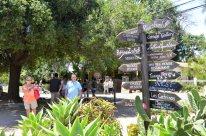 Los Rios Historic District, SJC (5)