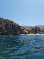 Kayaking at Catalina Island (9)