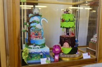 Cake (8)