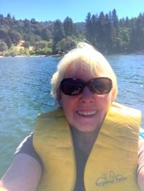 Kayaking Lake Gregory (2)