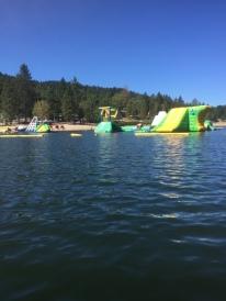 Kayaking Lake Gregory (3)