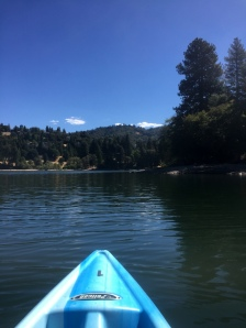 Kayaking Lake Gregory (5)