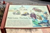 Point Loma Lighthouse (5)