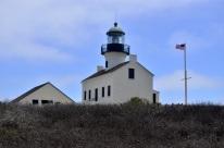 Point Loma Lighthouse (6)
