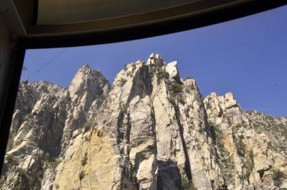 Tram to Mount San Jacinto, 2 (1)