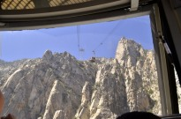 Tram to Mount San Jacinto, 2 (2)