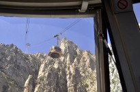 Tram to Mount San Jacinto, 2 (3)