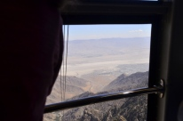 Tram to Mount San Jacinto, 2 (4)
