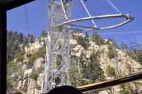 Tram to Mount San Jacinto, 2 (5)