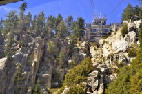Tram to Mount San Jacinto, 2 (6)