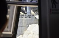 Tram to Mount San Jacinto, 2 (7)