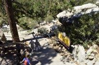 Tram to Mount San Jacinto, 2 (8)