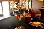 Wine tasting in Solvang