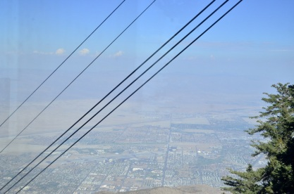 Tram to Mount San Jacinto, 3 (12)