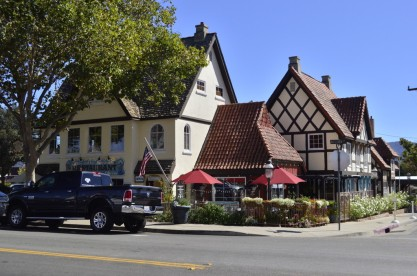 A Visit to Solvang, resized (1)
