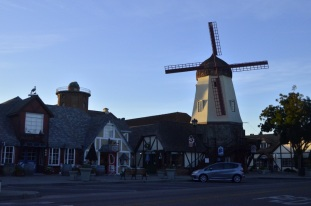 A Visit to Solvang, resized (10)