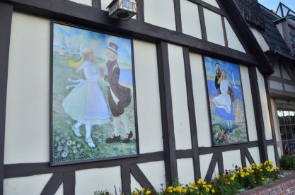 A Visit to Solvang, resized (12)