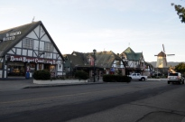 A Visit to Solvang, resized (14)