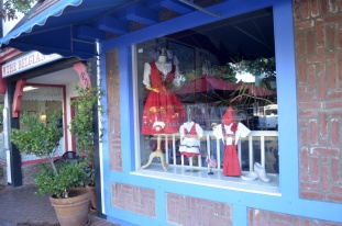 A Visit to Solvang, resized (18)