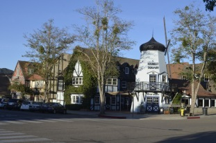 A Visit to Solvang, resized (19)