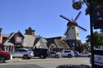 A Visit to Solvang, resized (3)