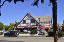 A Visit to Solvang, resized (4)