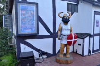 A Visit to Solvang, resized (5)