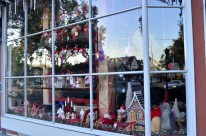 A Visit to Solvang, resized (6)