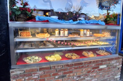 A Visit to Solvang, resized (9)
