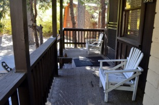 The Cabin at Green Valley Lake (19)