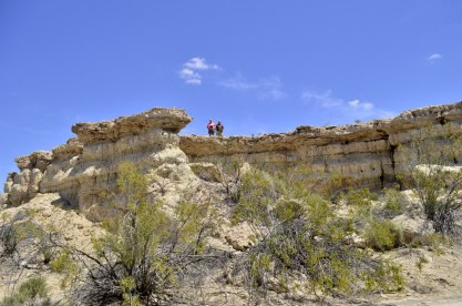 Cathedral Canyon (14)