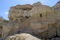 Cathedral Canyon (2)