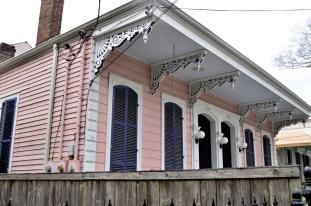 Taste of New Orleans, page 5, Garden District (10)