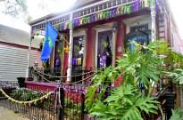 Taste of New Orleans, page 5, Garden District (8)