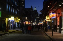 Taste of New Orleans, part 2 (8)