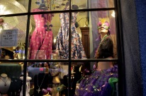 Taste of New Orleans, part 3, Fashions (6)