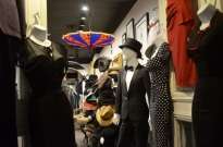 Taste of New Orleans, part 3, Fashions (7)