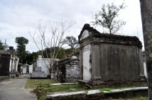 Taste of New Orleans, part 4, La Fayette Cemetery No. 1 (10)