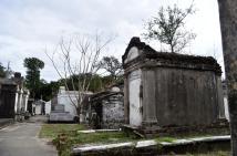 Taste of New Orleans, part 4, La Fayette Cemetery No. 1 (10)