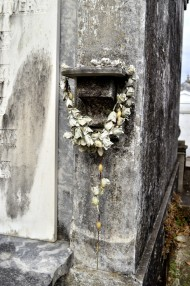 Taste of New Orleans, part 4, La Fayette Cemetery No. 1 (12)